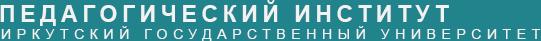 Носкова Марина Владимировна